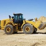 dump truck, front end loader training@0716482558/0736930317 in Witbank, Free state, Ermelo