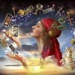 Traditional Healer and Money spells ((+27638680108)) Magic Specialist Lost Love Spells Chicago, California USA, New York City, Los Angeles