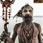 Enemy Related Problem Solution Aghori Baba Ji +91-7508576634