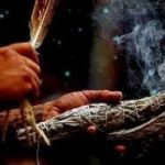 (∰)#strong wicca protection spells over your wealth & family +27638072214 in Bihar,Delhi,Maharashtra,west bengal