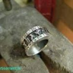 POWERFUL MAGIC RING FOR BUSINESS SUCCESS MORE +256 771 458394 POWERFUL,MAGIC RING FOR ALSO SPIRITUAL PROBLEMS,LOVE AND MARRIAGE