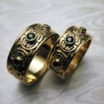 magical rings with powerful spells of, luck +256771458394, wealth, fame,love, and business success spells money