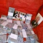 [✓+2347046335241✓] How can I join occult in Nigeria for money ritual