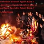 Tantra Mantra Related Problem Solution Aghori Baba Ji +91-7508576634