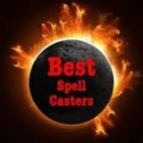 Soledad Lost Love Spell Caster +27625413939 Beyond compare traditional in Marion, Michigan city, Mishawaka, Muncie, Nappanee, Nashville,
