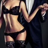 Call us Part Time Job @6389369114 Required Gigolo Job Delhi