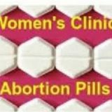 Abortion Clinic@[[+27764484821]] Abortion Pills For Sale