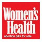 Bothaville Abortion Clinic@[[+27764484821]] Abortion Pills For Sale