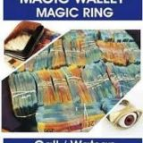 WORLD MOST FAST POWERFUL  MAGIC RING Call On +27785167256 IN BOTSWANA-AMERICA-FRANCE- LONDON-NAMIBIA