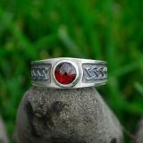 Powerful Magic Ring for Money spell Wealthy and Success +256 771 458394 and businesses that are not going well,