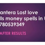 EXTREME SPELL}+27780539349 LOST LOVE SPELLS CASTER IN UK,USA,CANADA,KUWAIT';