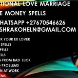 HECK?LOST LOVE SPELLS IN CANADA,UK,USA,GERMANY{+27670546626';/.PAY AFTER RESULTS