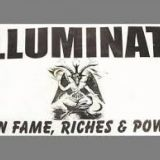 ENTER ILLUMINATI HOME OF RICHES,FAME AND POWER FROM ANY COUNTRY  +27785167256…