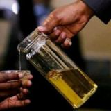 Sandawana oil uses +27789640870 time to grow your business settle Marriage win lotto Pretoria, Philippines, Polokwane