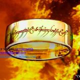 Powerful Magic Rings ~Magic Wallet +27789640870 with Mystical Ancient Energy Powers origins