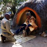 +27789640870 Ancestral Spiritual cast Voodoo Love spells Hexes Voodoo for a Person Canada, Mbombela, Zambia