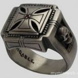 MAGIC RING FOR MIRACLES, WEALTH & MONEY WALLET SPELLS ☎((+27735172085))