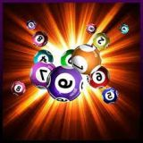 Powerful  Lottery Spells That Works Call On ☎((+27735172085)) in  Ireland