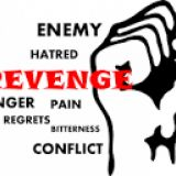 Powerful Revenge Spells to Destroy Enemy Call+27717403094