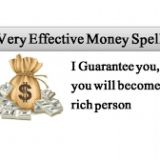 spiritual powerful money spells +☎((+27735172085)),uk,usa,canada,