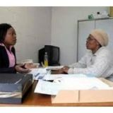 Four ways Easiest Way to use +27781797325 abortion pills in your time Embalenhle, Secunda, Bizana