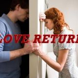 +27788889342 Magic spell to get your lover back ,Lost Love Spells caster Holland.