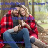 +27634531308 Effective Lost  Love Spells & Binding Love Spells That Works Fast in USA South Africa Sweden Portugal Jamaica UK Wales
