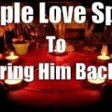 ASTROLOGY PSYCHIC LOST LOVE SPELLS CASTER +27605775963 IN USA TEXAS TO GET BACK LOST LOVE IN DAYS