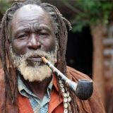 Voodoo Black Magic spells +27789640870 protects future in you guided spiritually Luxembourg, Ireland,