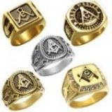 +27789640870 equip your life with Magic ring of Powers Fame Wealthy Magic Wallet Ireland, Switzerland, Slovenia