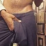 CALL DR ERIC ON 73943 FOR PENIS ENLARGEMENT CONGO DUST IN VRYBURG,KIMBERLY AND DANIELSKULL