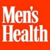Burgesfort Men's Clinic@((((+27797056042))))Penis Cream Oil & Pills For Sale In Mahikeng Daveyton Bloemfontein Soweto Belliville.