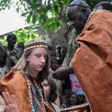 Legal Court Voodoo Spells +27789640870 win any court Charges set you free London, Greece, Pretoria, Philippines,