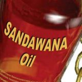 Sandawana oil quality +27789640870 makes rituals powerful to Cleanse &removal bad luck Denmark, Spain, Belgium,
