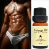 Bazooka Natural Male enlargement cream +27781797325 pills to enlarge size up your Manhood