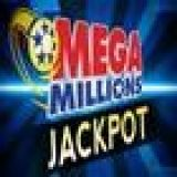 Lottery Spells to Win the Mega Millions Jackpot Call : +27785149508