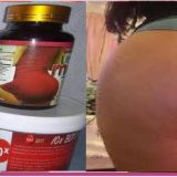 Getting the Best hips n bums enlargement Boosters Hawick, Pine town, Sunninghill,