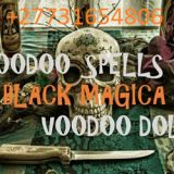 ONLINE POWERFUL TRADITIONAL HEALER BLACK MAGIC LOST LOVE SPELL CASTER +27731654806 IN MAURITIUS,USA,CANADA,IRELAND,NEW YORK,UK,OMAN