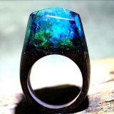 +27789640870 live your life with Magic ring of Powers Fame Wealthy Magic Wallet Mozambique, Japan, Indonesia,