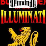 Apply To Become an Illuminati Member +27789640870 Philippines, Polokwane Canada,