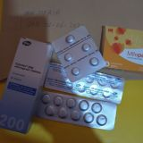 Qatar ( clinic ) +27734442164 abortion pills for sale in Qatar, Doha / Abortion pills in Qatar, Doha