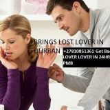 How exactly to get powers +27810851361 Sandawana oil Marriage Proposal Love Spells Potion, remove bad luck/Curse  Sandawana oil & Products