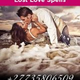 NEW EFFECTIVE RETURN LOST LOVE SPELLS & TRADITIONAL HEALER +27735806509 http://www.spiritualhealingpowers.co.za