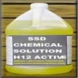 BLACK MARKET SSD BUSINESS For Chemical and Activation Powder +27787917167 in Free State, GET MERCURY +27787917167 in South Africa
