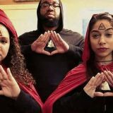 //In Germany//Call To Join illuminati Kingdom +27839387284 and Send on Website: http://www.joinbillionairesworld.com