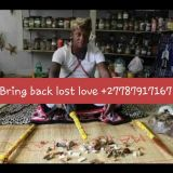 How to Unite Your Lost Lover Back +27787917167 and Solve Your Marriage Problems at http://www.greatmagiclovespells.com in Gauteng