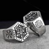 Amulets protection +27789640870 Talismans rings Magical Healing Rings Mozambique, Japan, Indonesia, Brunei