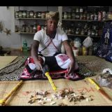 CRIS-CRIS UNSTOPPABLE FORCE LOVE SPELLS pay after results in MALTA-IRELAND-NETHERLANDS-FRANCE +27630700319