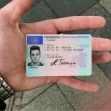 BUY REAL DRIVING LICENSE  AND FAKE PASSPORT ONLINE.