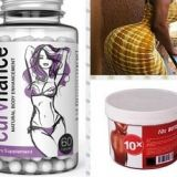 New botcho cream +27781797325 on sale for curves hips bums enlargement Northcliff, Fairland, Cresta